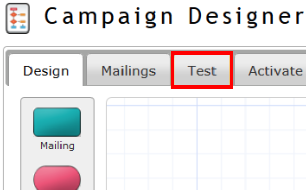 TestingCampaign-1.png