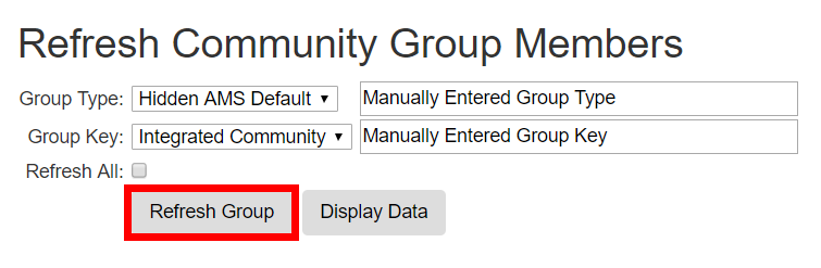 RefreshCommunityGroupMembers.png