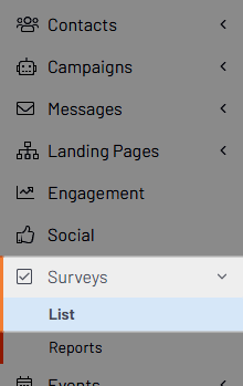 Surveys-Accessing.png