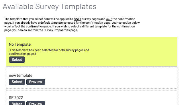 Surveys-Creating2.png