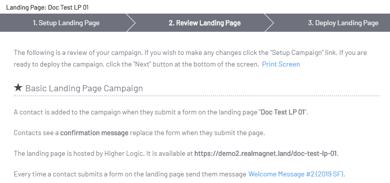 landing-page-deploy-page.png