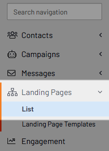 landing-pages-nav.png