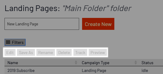 landing-pages-list-options.png