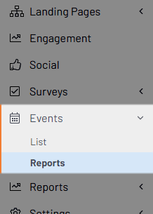 AccessRventReports.png