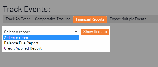 FinancialReports-1.png