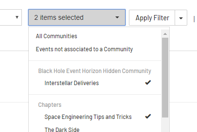 EventFilters-Community.png