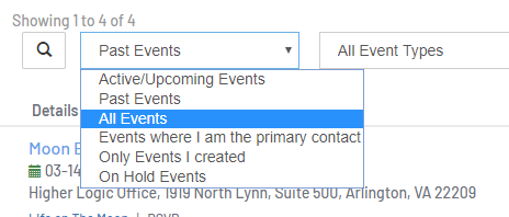 EventFilters-General.png