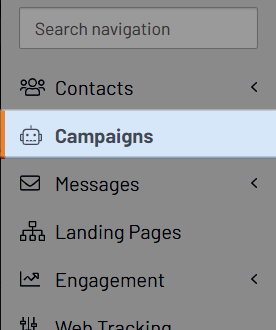 Campaigns-accessing.png
