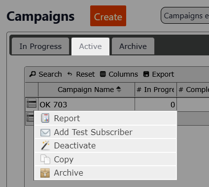 Campaigns-active-menu.png