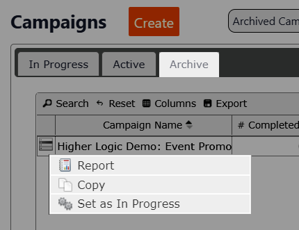 Campaigns-archive-menu.png