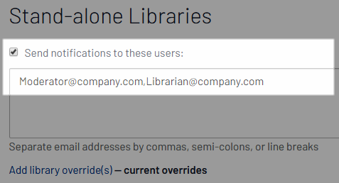 S-A-library-settings.png