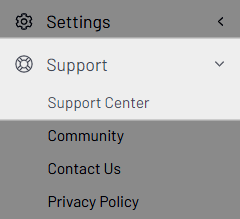 NAV-support.png