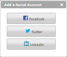 add-social-account.png
