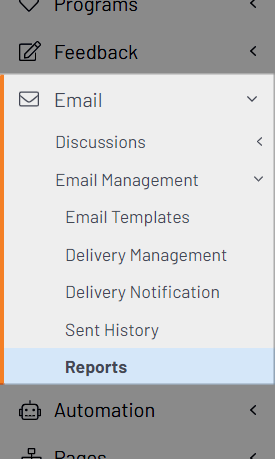 EmailReports-access.png
