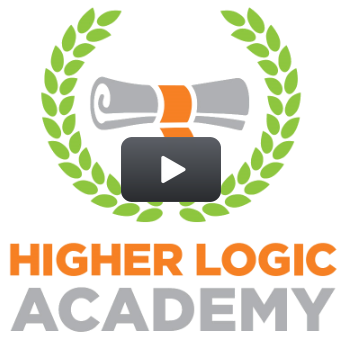 HLAcademy-VideoPlayer.png