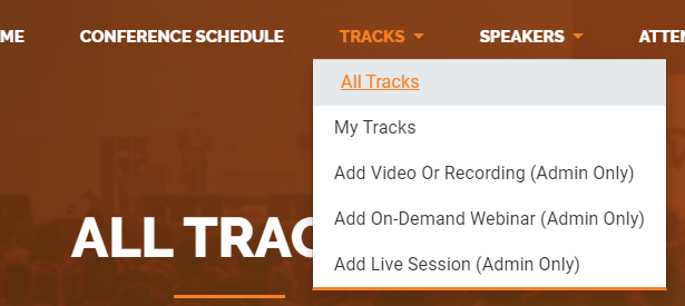 Tracks-accessing.png