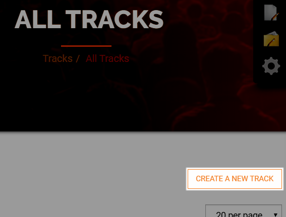 Tracks-creating-1.png
