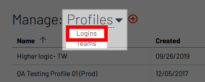 select-logins.png