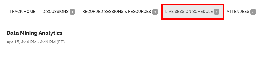 Sessions-LiveSessionList.png