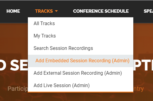 Sessions-CreateRecording-1.png
