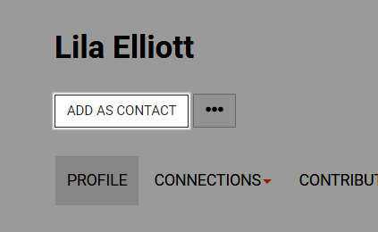CONTACTS-adding-1.png