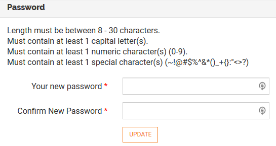 new-password.png