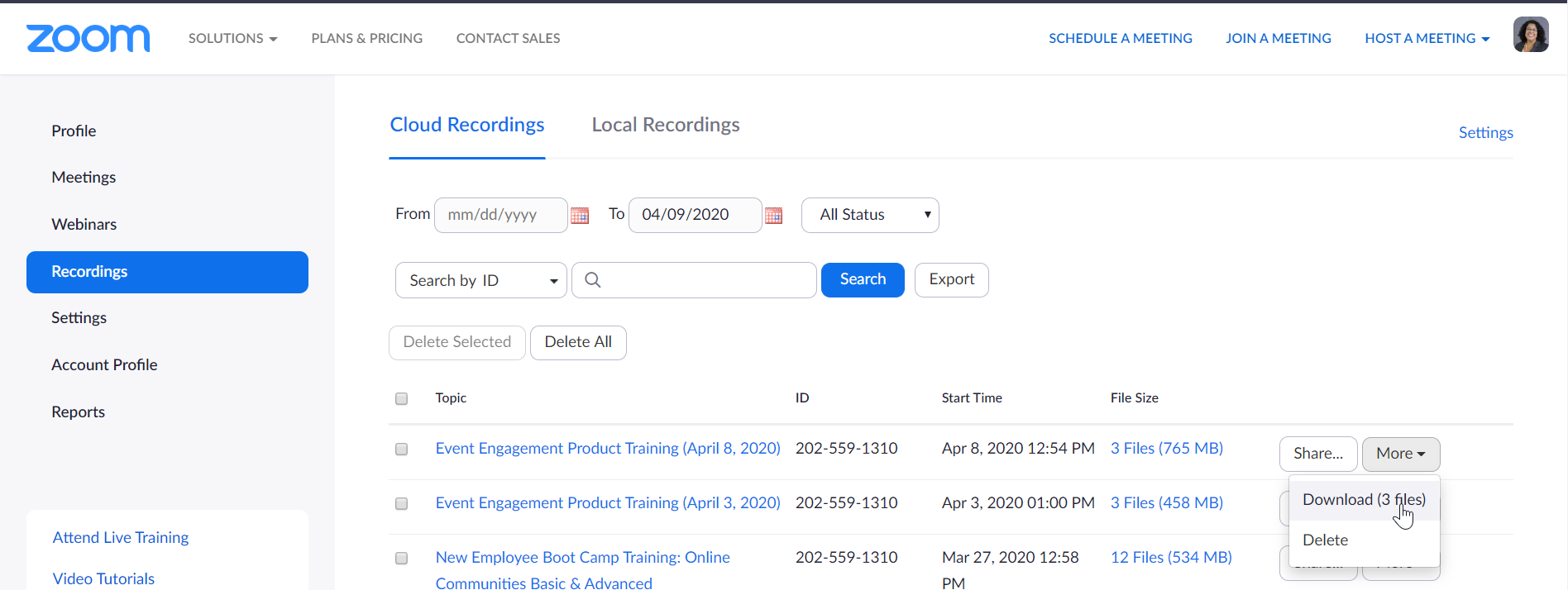recordings-cloud_recordings-more_options-smaller.png