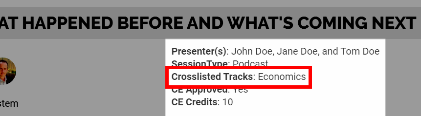 Sessions-XlistTrack.png