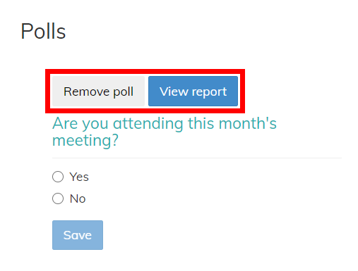 PollManagement.png
