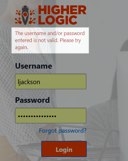 Invalid_Password.png