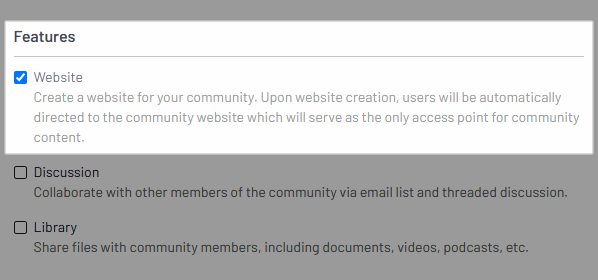 Community-features-website.png