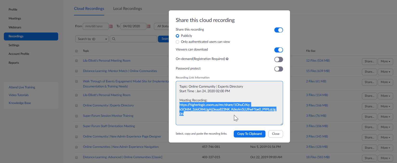 cloud_recordings-recordings-share-dialog.png
