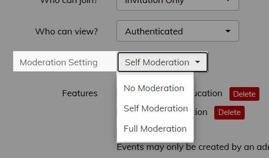 CommModSettings.png